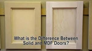 mdf kitchen cabinet doors kitchen cabinet doors s make your own kitchen cabinet doors mdf paintable