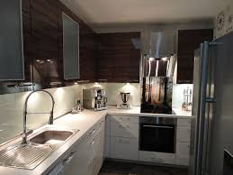 florida how to refinish cabinets kitchen and bathroom cabinet