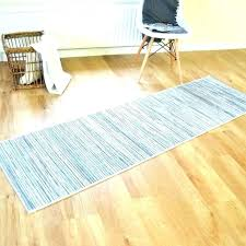 jcpenney area rugs on braided clearance rug medium size of