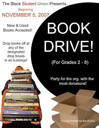 examples of book flyers 8 best school book drive images on pinterest girl scouts baby