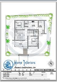 Small Picture Beautiful Kerala Small budget Home Design