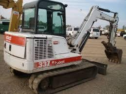 bobcat mini excavator service repair workshop manual bobcat 337 341 mini excavator service repair workshop manual 233311001 233211001