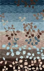 brown and blue area rugs beige and blue area rugs light blue and gray area rug brown and blue area rugs