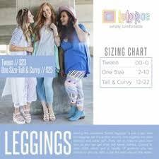 Lularoe Tc2 Size Chart 465 Best Lularoe Images In 2017 My Lularoe Avon Facebook