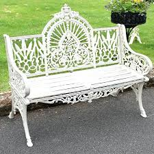 garden benches cast iron cast iron garden bench ironwork centre antique garden bench cast iron garden benches cast iron
