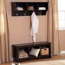 Coat And Shoe Rack Combo Adorable Coat Racks Awesome Bench And Rack Combo In Decor 32 Kmlawcorp