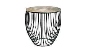 wood drum table marquis round drum table wooden cable drum coffee table