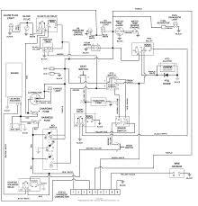 arm lift wiring diagram explore wiring diagram on the net • arm lift wiring diagram images gallery