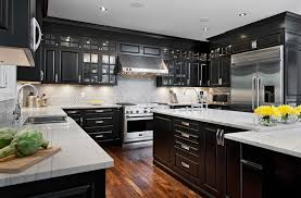 futuric kitchens cabinet kitchen cupboard refacing and kitchen renovations for ottawa