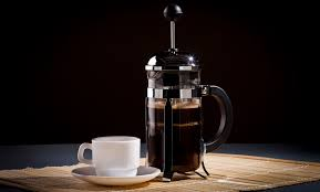 top 10 best french press coffee makers of 2018
