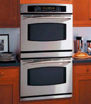 ge profile double oven. GE Profile 30\ Ge Double Oven .
