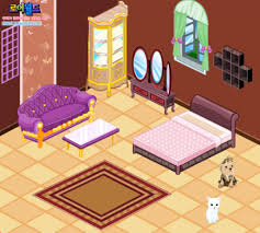 Create Your Dream Bedroom design your own bedroom game build a room online create your own 1806 by uwakikaiketsu.us