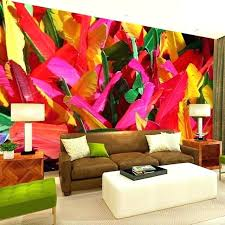 abstract wall mural understand the background of abstract wall murals small home ideas custom mural wallpaper abstract wall
