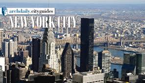 new york architecture. flickr nickmilleruk used under u003ca hrefu003du0027https new york architecture archdaily