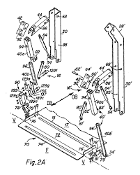 Upright scissor lift wiring diagrams simple wiring diagrams at tomar 960l wiring