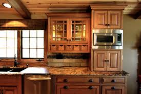 solid wood kitchen cabinets edmonton inspirational 50 awesome replacement kitchen cabinet doors with glass inserts
