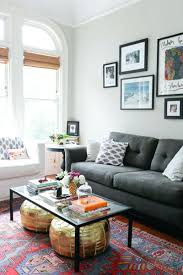 Incredible gray living room furniture living room Room Couches Amazing Decoration Dark Gray Couch Living Room Furniture Charming Grey Best Ideas Globalopportunities Amazing Decoration Dark Gray Couch Living Room Furniture Charming