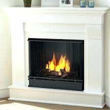 lovely gel fuel cans s8358518 gel fuel cans cau corner fireplace gel fuel cans gel fuel great gel fuel