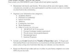 Resume Builder Free Online Printable Resume Builder Online Free Printable Got Com New Orlandomoving Co