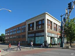 Buffalo NY Apartments for Rent