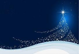 Christmas Card Images Free Elegant Christmas Card Free Vector Download 20 876 Free Vector For