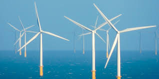 s top oil company is building a huge wind farm off new s top oil company is building a huge wind farm off new york s jones beach the huffington post