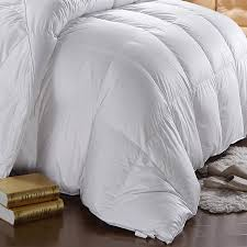 100 cotton comforters with cotton filling. Perfect Comforters 500T 100 Cotton Solid White Goose Down Comforter750 Fill Power Extra  Warmth Duvet And 100 Comforters With Filling A