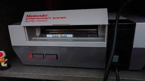 Nes Blinking Light Win Ebay Your Beloved Games Console Is Slowly But Surely Dying