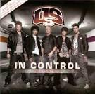 In Control [Bonus DVD] album by US5