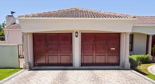 full size of garage door design cost to repair garage door cable broken garage door