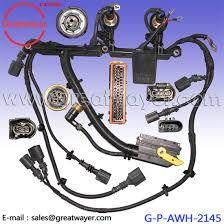 china mercesdes benz ecu 55 pin truck wiring harness china truck truck wire harness manufacturers mercesdes benz ecu 55 pin truck wiring harness
