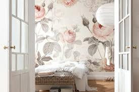 wallpaper bedroom view bedroom wallpaper ideas bq