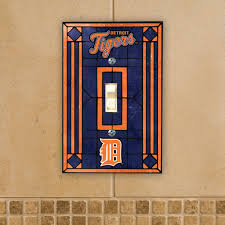 detroit tigers bedding sheets comforter and bed linens for kids or s jpg 1000x1000 detroit tigers