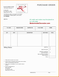 Used Car Sale Receipt And Australia With Template Plus Uk
