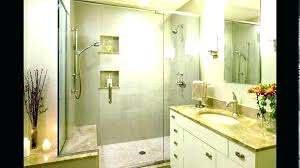 Bathroom Remodeler Atlanta Ga Interesting Design