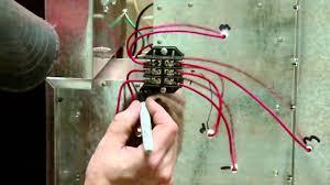 Heater Fixer Edenpure Gen3 Quartz Infrared Portable Heater Repair Element