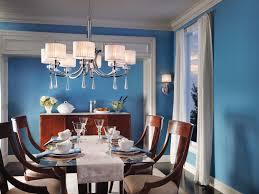 dining room chandelier lighting. Kichler Parker Point Chandelier Dining Room Lighting G