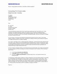 Application Cover Letter New Cover Letter Example Job Application