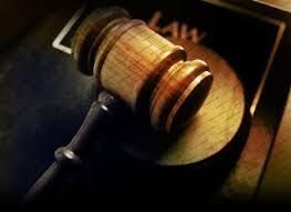 Написание контрольных работ по праву без ущерба качеству от фирмы  Написание контрольных работ по праву