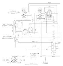 husqvarna wire diagram wiring diagram user husqvarna wire diagram wiring diagram expert husqvarna wiring diagram mower husqvarna wire diagram