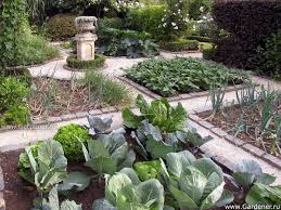 Small Picture 408 best Potager The Traditional Kitchen Garden images on