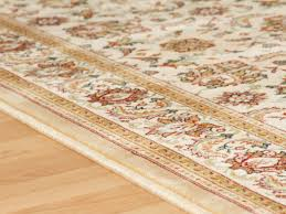 royal palace 501 j cream gold rugs and runners ow