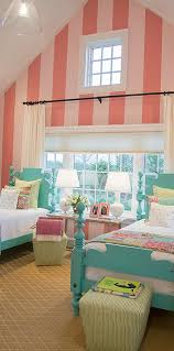 Colorful Kids Bedroom Ideas 2