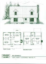 ... House Plan 25 More 3 Bedroom 3D Floor Plans Bedroom : Cabin Plans And  Designs Two