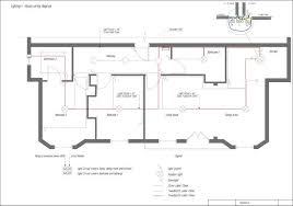 radisson blu water garden hotel dhaka 837717736785 flow chart of restaurant electrical wiring diagrams flow chart of restaurant service medium