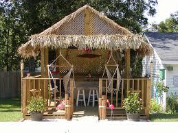 home pool tiki bar. Thatching For DIY Build Your Own Tiki Huts And Bars Home Pool Bar