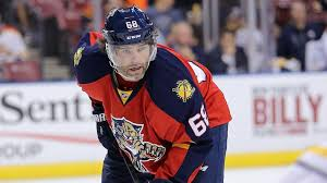 5 Questions Florida Panthers