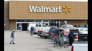 Life After Walmart In Winnsboro Sc Youtube