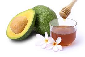 moringa benefits for hair
