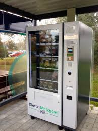 Find A Vending Machine Near You Simple Shopping In Germany 48 Vending Machines Starting Over In Stuttgart